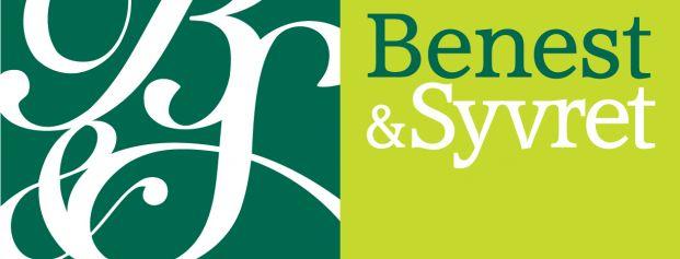 BenestSyvret Logo RGB Hi Res