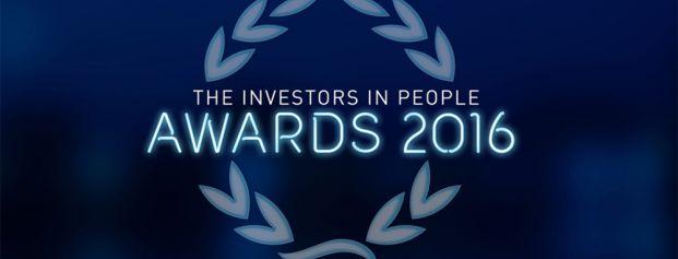 iip-awards