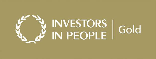 investor-gold