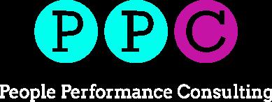 People Performance Logo