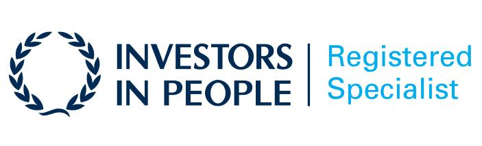 investor-logo-home